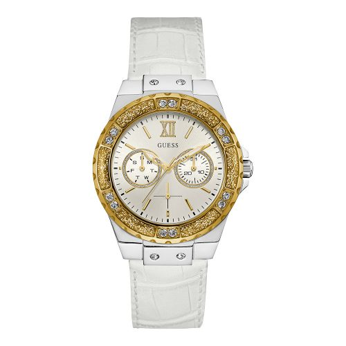 Reloj Guess Limelight W0775L8