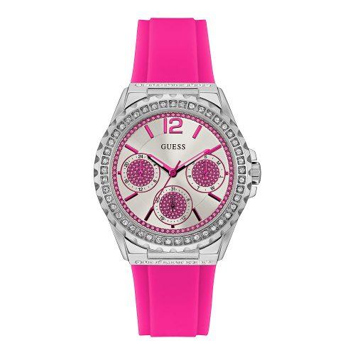 Reloj Guess Starlight W0846L2