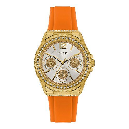 Reloj Guess Starlight W0846L4
