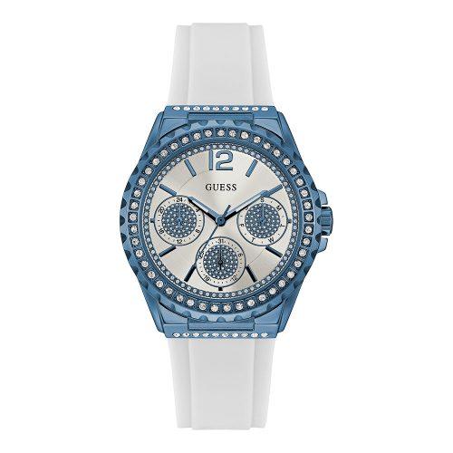 Reloj Guess Starlight W0846L7