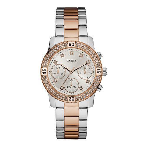 Reloj Guess Confetti W0851L3