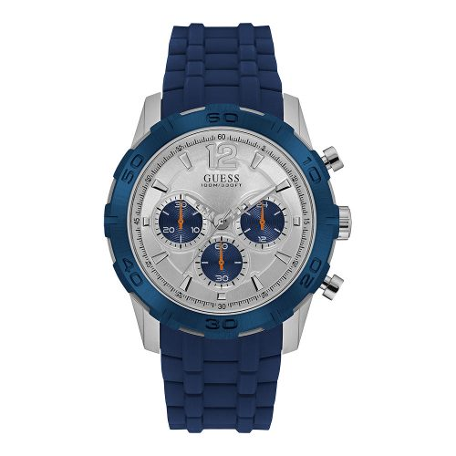 Reloj Guess Caliber W0864G6