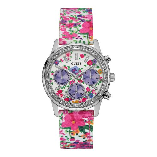 Reloj Guess Melody W0903L1