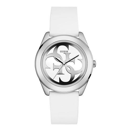 Reloj Guess G Twist W0911L1