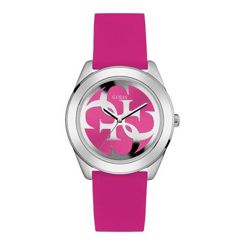Reloj Guess G Twist W0911L2