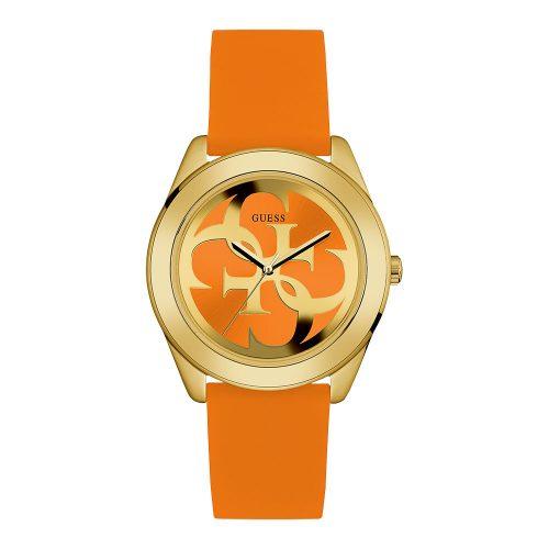 Reloj Guess G Twist W0911L4