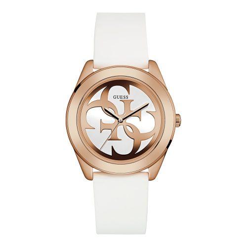 Reloj Guess G Twist W0911L5