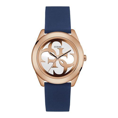 Reloj Guess G Twist W0911L6