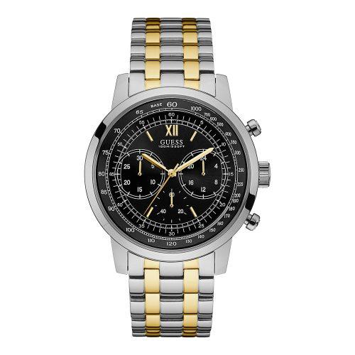 Reloj Guess Protocol W0915G2