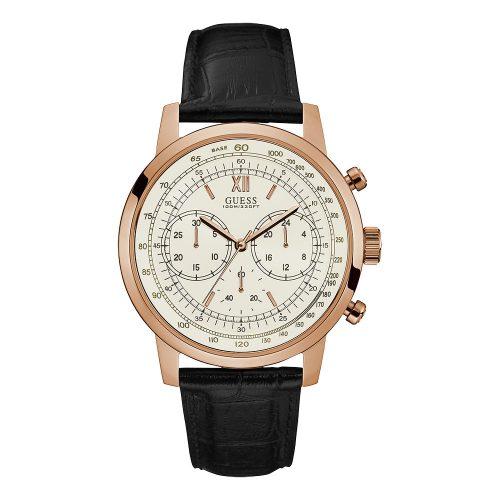 Reloj Guess Protocol W0916G2