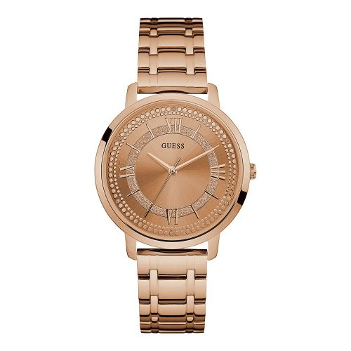 Reloj Guess Montauk W0933L3
