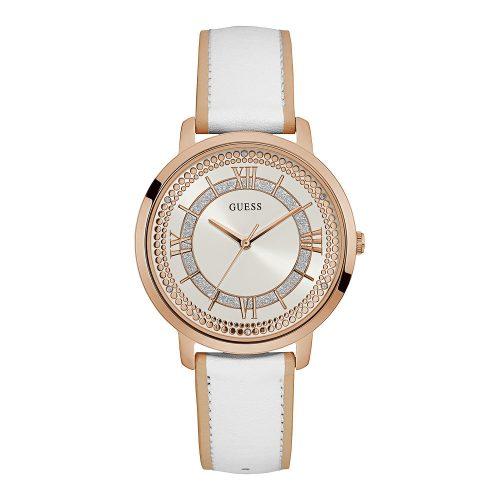 Reloj Guess Montauk W0934L1