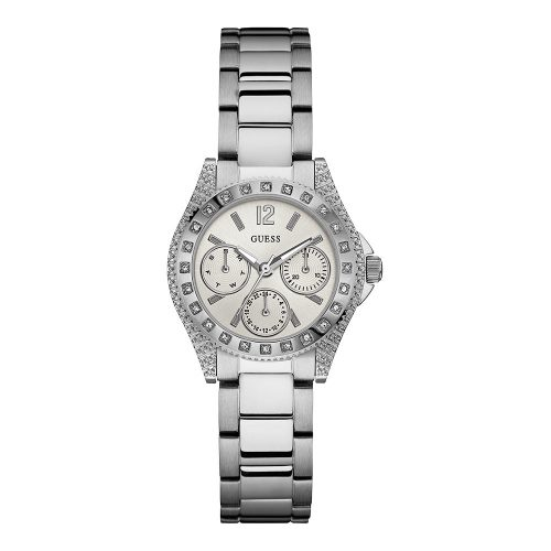 Reloj Guess Impulse W0938L1