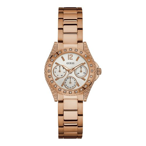Reloj Guess Impulse W0938L3