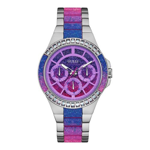 Reloj Guess Fruit Punch W0945L1