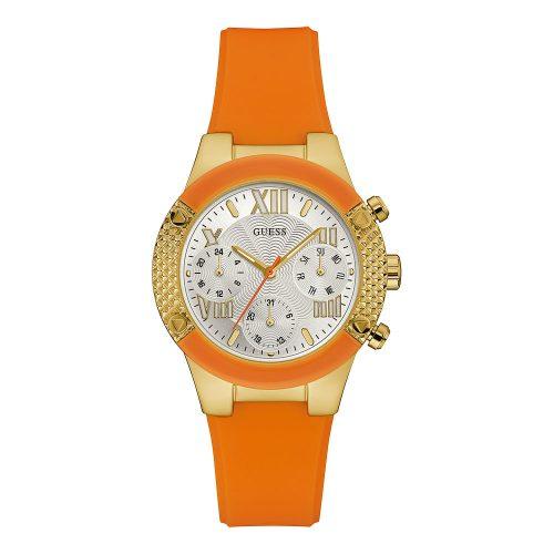 Reloj Guess Rockstar W0958L1