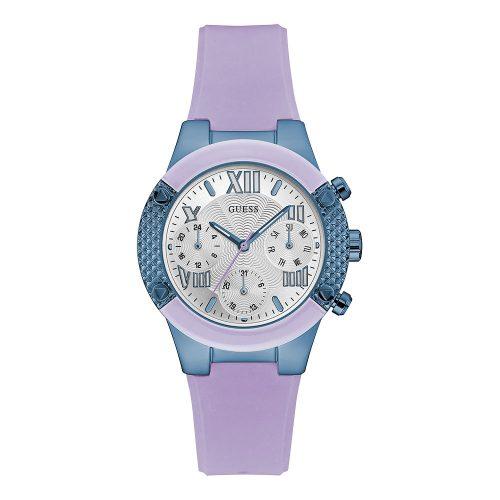 Reloj Guess Rockstar W0958L2