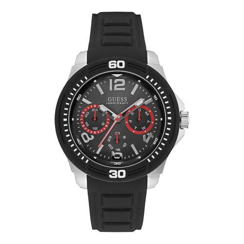 Reloj Guess Tread W0967G1