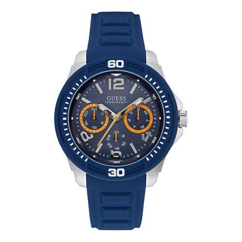 Reloj Guess Tread W0967G2