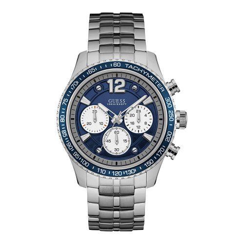 Reloj Guess Fleet W0969G1