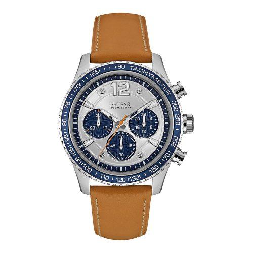 Reloj Guess Fleet W0970G1