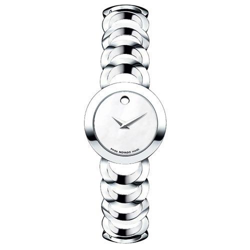 Reloj Movado Rondiro 606249