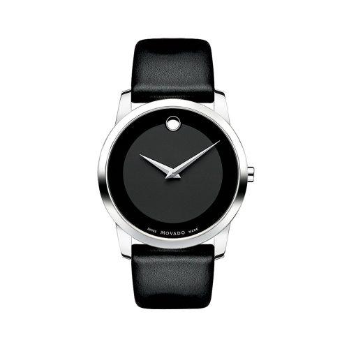 Reloj Movado Museum 606502