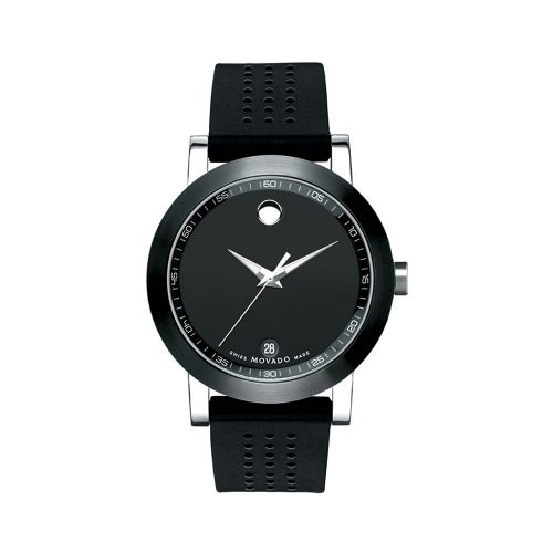 Reloj Movado Museum 606507
