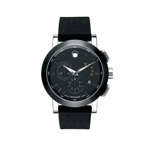 Reloj Movado Museum 606545