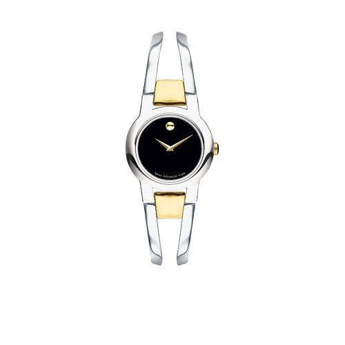 Reloj Movado Amorosa Collection 606893