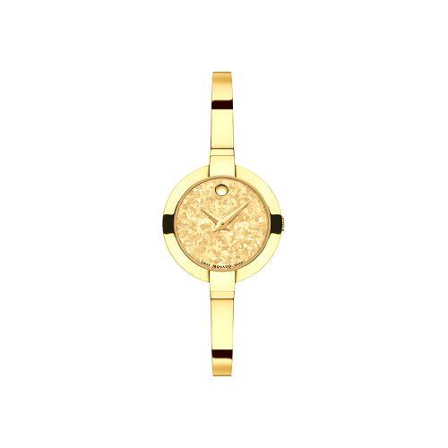 Reloj Movado Bela 607018