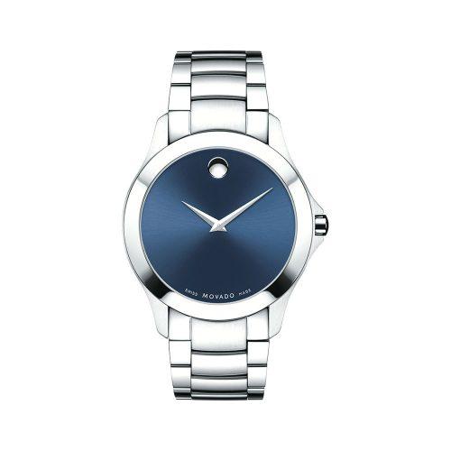 Reloj Movado Masino 607033