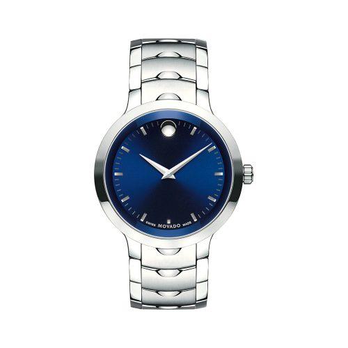 Reloj Movado Luno 607042