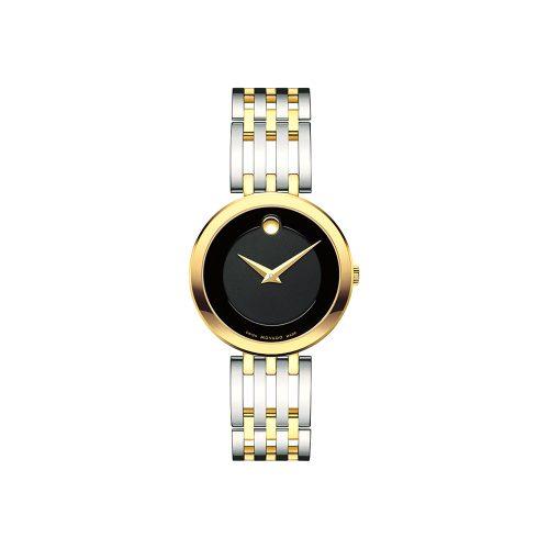 Reloj Movado Esperanza 607053