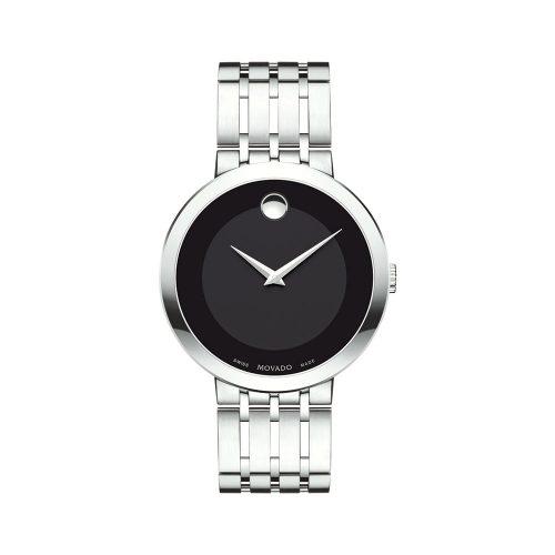 Reloj Movado Esperanza 607057