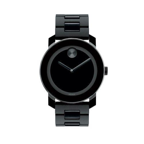 Reloj Movado Bold 3600047
