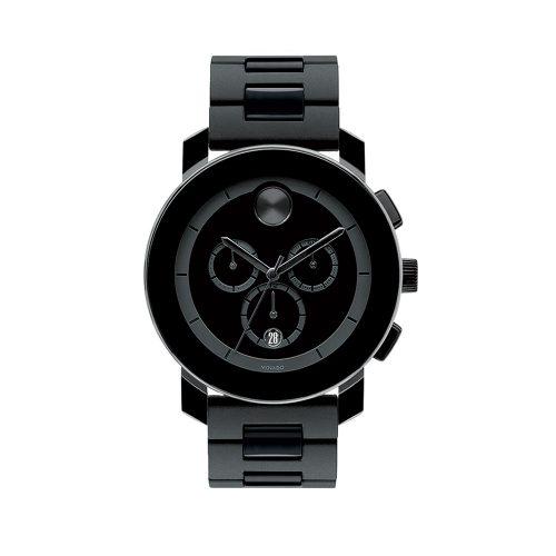 Reloj Movado Bold 3600048