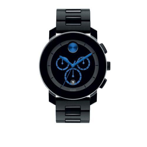 Reloj Movado Bold 3600101