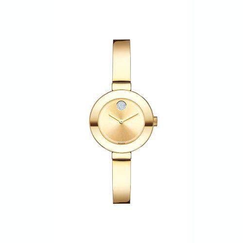 Reloj Movado Bold 3600285