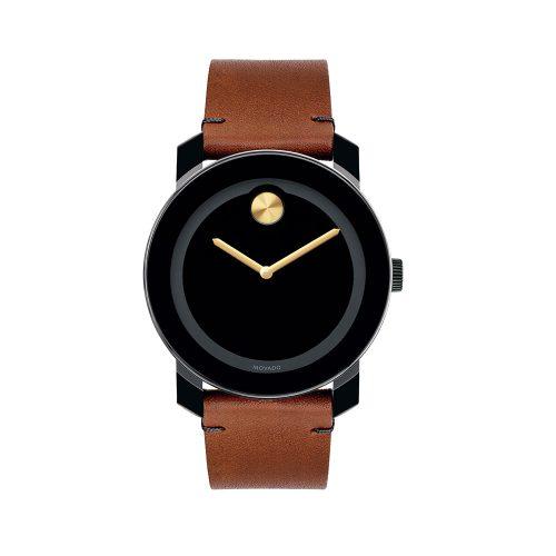 Reloj Movado Bold 3600305