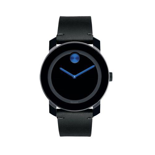 Reloj Movado Bold 3600307