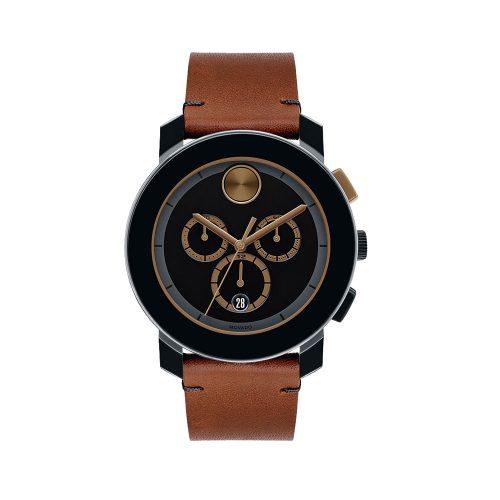 Reloj Movado Bold 3600348