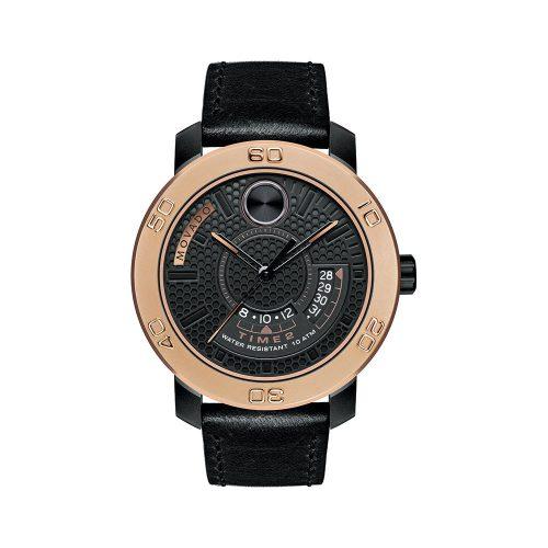 Reloj Movado Bold 3600360