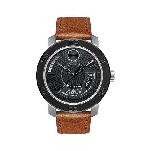 Reloj Movado Bold 3600361