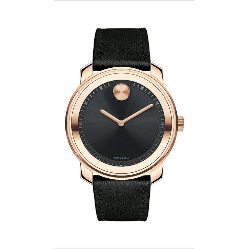 Reloj Movado Bold 3600376