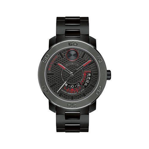Reloj Movado Bold 3600384