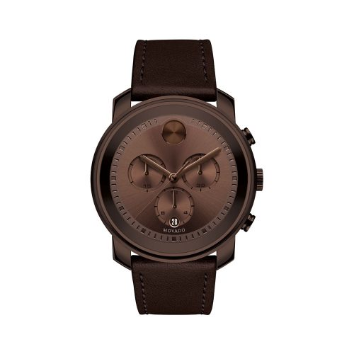 Reloj Movado Bold 3600420