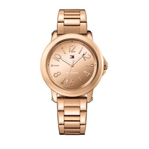 Reloj Tommy Hilfiguer Ellie 1781752