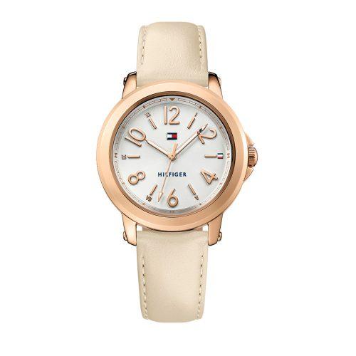 Reloj Tommy Hilfiguer Ellie 1781755
