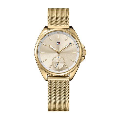 Reloj Tommy Hilfiguer Ava 1781757